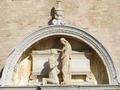 Tomba Cappello SantElena.png