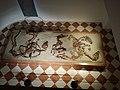 Tomba della biga - Museo Archeologico di Adria.jpg