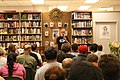 Tommy Chong speaks at Books Inc, San Francisco (2784406367).jpg