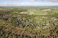 Tomteråsen – Panorama (cropped).jpg