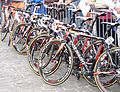 Tongeren - Ronde van Limburg, 15 juni 2014 (B021).JPG