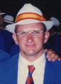 Toni Herreros, Juegos Olímpicos Atlanta 1996 (cropped).png