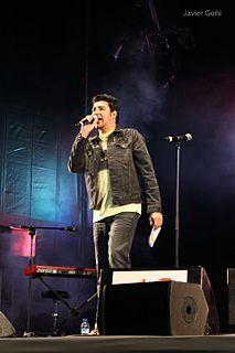 Tony Aguilar (radio personality)