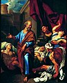 Toorenvliet St. Peter healing the sick.jpg