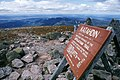 Top of Mount Katahdin.jpg