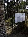Top of the Zig-zag Path, Durlston Bay - geograph.org.uk - 1707781.jpg