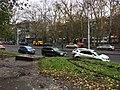 Toreza street in Novokuznetsk.jpg