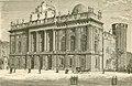 Torino palazzo Madama.jpg