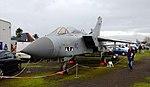 Tornado, Midland Air Museum. (27072836169).jpg