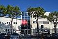 Toro-Rosso-HQ1.jpg