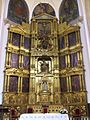 Toro - Iglesia de San Julián de los Caballeros 05.jpg