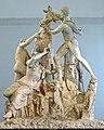 Toro Farnese Collezione Farnese Napoli.jpg