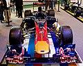 Toro Rosso F1 (6708071547).jpg