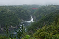 Toroki Falls 02.jpg