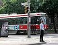 Toronto 1-18 (2735536464).jpg