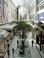 Toronto 10-18 - Shops (2763044116).jpg