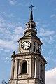 Torre Iglesia San francisco.jpg
