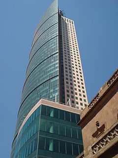 Torre Mayor y anexo.JPG