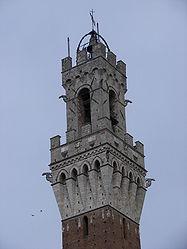 Torre del Mangia crown.jpg