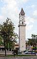 Torre del Reloj, Tirana, Albania, 2014-04-17, DD 08.JPG