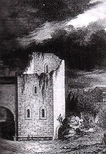 Xxxiii Torre della Muda - Wik...