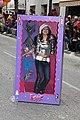 Torrevieja Carnival (4340558424).jpg