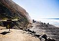 Torrey Pines State Beach - 2014 (11808743154).jpg
