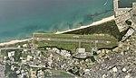 Tottori Airport Aerial photograph.2009.jpg