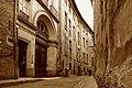 Toulouse - 4 Rue Merlane (14046114208).jpg