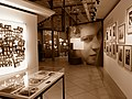 "Toulouse - Exposition ""Germaine Chaumel, profession photographe"" (8320063178).jpg"