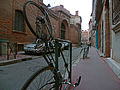 Toulouse - Rue Mage - 20101216 (2).jpg