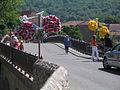 Tour 2005 etape17 StSever 1.jpg