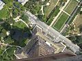 Tour Eiffel - Parc du Champ-de-Mars, 75007 Paris, France - panoramio (8).jpg