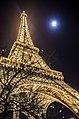 Tour Eiffel 5.jpg