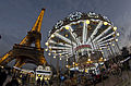 Tour Eiffel and Carrousel.jpg