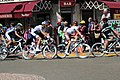 Tour de France 2012 Saint-Rémy-lès-Chevreuse 072.jpg
