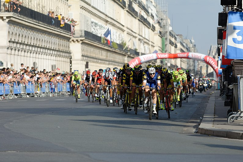 Tour de France 2016 Stage 21 Paris Champs-Elysées (27932202624).jpg