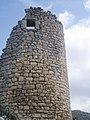 Tour de guet du fort de Buoux.jpg