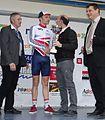 Tournai - Triptyque des Monts et Châteaux, étape 3, 6 avril 2014, arrivée (063).JPG