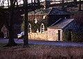 Tower Lodge - geograph.org.uk - 991466.jpg