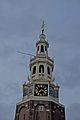 Tower in Amsterdam 1.jpg