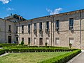 Town hall in Lodeve 06.jpg