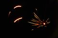 Toy fireworks (7690297174).jpg