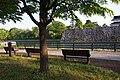 Toyama Castle05s4592.jpg