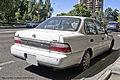 Toyota Corolla LE (6341814680).jpg