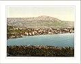 Traû general view Dalmatia Austro-Hungary (1).jpg