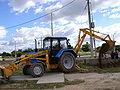 Tractor Belarus-Excavator-2.jpg