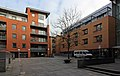 Tradewinds Square, Liverpool 1.jpg