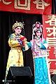 Traditional Show (cc) (114455728).jpg