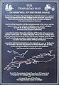 Trafalgar Way Plaque1.jpg